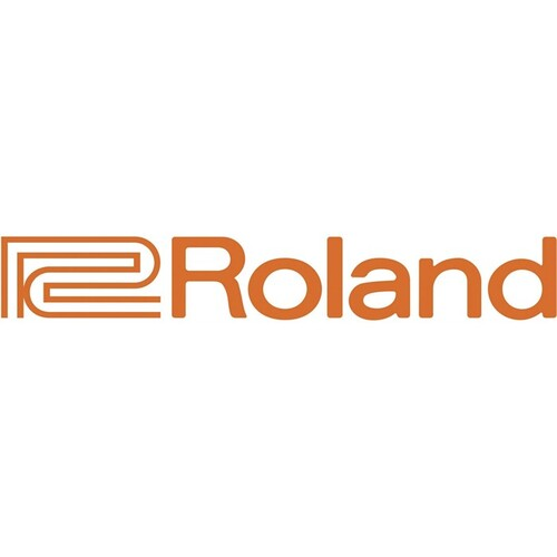 Roland Fp 30 Kopen Vergelijk Alle Prijzen Knibble