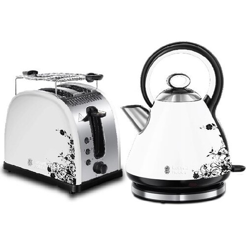 Russell Hobbs Legacy 1 7 L