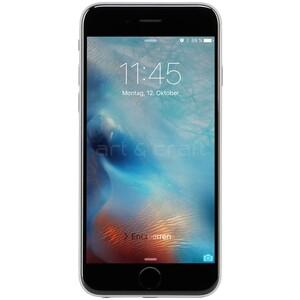 Iphone  Simkaart Formaat