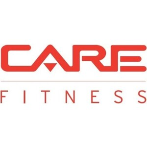 Care Fitness Ixos Ii 50622 Gewicht 56 kilogram