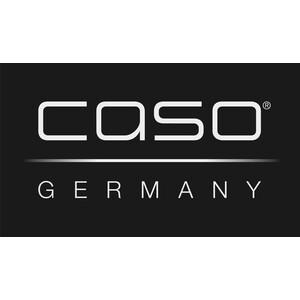 Caso Slow Juicer Review : Caso SJ200 slowjuicer kopen? vergelijk op Knibble!