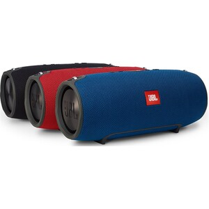 JBL Xtreme Breedte 28,3 centimeters