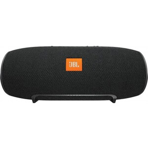 JBL Xtreme Soort speakers Portable speakers
