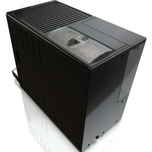 melitta caffeo solo limited edition kopen knibble. Black Bedroom Furniture Sets. Home Design Ideas