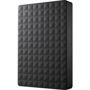 Seagate Expansion Portable