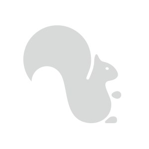 Thrustmaster T.Flight Rudder Pedals Aansluitingen USB 2.0