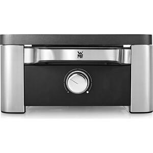 wmf lono raclette grill kopen vergelijk op knibble. Black Bedroom Furniture Sets. Home Design Ideas